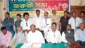 Transport strike in 10 dists against driver's punishment