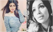 Some vicious people have decided to distort Ayesha Takia's picture