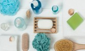 Alternative uses for bathroom products after expiration date