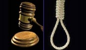 3 to walk gallows for killing two siblings in Habiganj