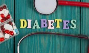 Fasting diet may regenerating pancreas, promote new insulin