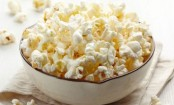 5 best popcorn recipes