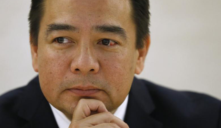 Obama-era human rights envoy says U.N. must investigate Myanmar
