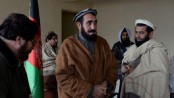 A tale of two Afghan friends after Guantanamo