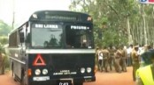 Sri Lanka prison bus shooting kills seven: police