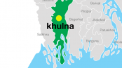 Local Awami League man's throat-slit body found in Khulna