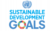 12-day int'l training workshop on SDGs begins Monday