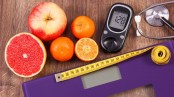 'Weight loss drug may cut 80% risk of diabetes'