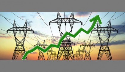 Proposal to raise  bulk power tariff
