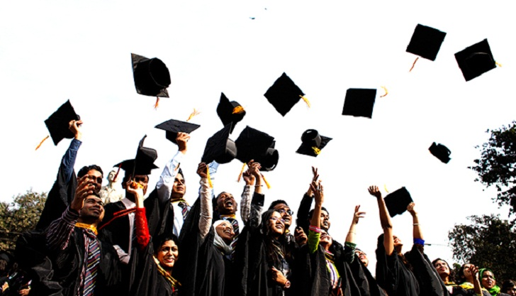 Dhaka University set to stage 50th Convocation on March 4