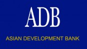 ADB says Asia needs to double infrastructure spending