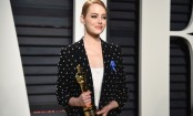 Emma Stone: Oscars best picture mix up was 'jarring'