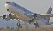 Qatar airways to Increase Dhaka-Doha services