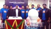 Rahimafrooz launches AC LED bulb and tube light