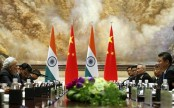 India should acknowledge 'asymmetry' with China, says state-run Chinese media