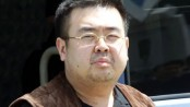 4 North Korean spies involved in Kim Jong Nam assassination