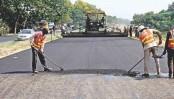 Govt okays revised ADP of Tk 1,10,700cr