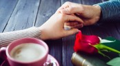 Get rid of swollen fingers using simple kitchen ingredients