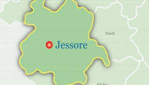 Ex Sonali Bank official found dead in Jessore