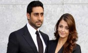 Aishwarya and Abhishek plan to come together in Gulab Jamun
