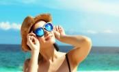 Sunburnt more vulnerable than think