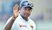 Herath to lead Sri Lanka against Bangladesh