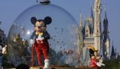 US tourism experiences a 'Trump slump'