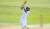Dickwella, Gunaratne in Sri Lanka squad for Bangladesh tests