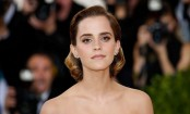 Why Emma Watson won't take selfies with fans