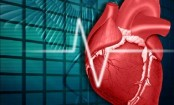 Lack of exercise linked to hard-to-treat heart failure