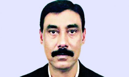 Aslam, the Godfather MP of Mirpur   2017-03-01
