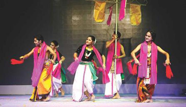 Bengal Sanskiriti Utsab, Sylhet to end Friday