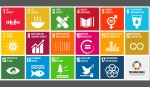 'Economic growth, social integration  all-important to achieving SDGs'