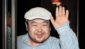 Kim Jong-nam died of heart failure, North Korea suggests