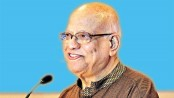 Bangladesh to be poverty free by 2030: Muhith