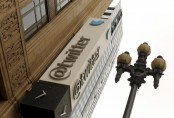 Twitter adds more safety tools, will curb abusive accounts