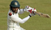 Mushfiq won't stand behind wicket during Sri Lanka tour