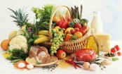 Eat 10 fruits and vegetables everyday