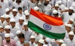 India to have largest Muslim population by 2050: Pew report