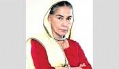 Heeba Shah to star in Majidi's film