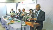 Energy awareness programme launched