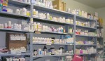104 pharmas penalised for substandard drugs  Minister tells JS