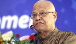Muhith lauds microcredit's role in poverty reduction
