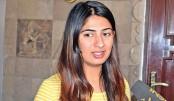 Bollywood stands up for Gurmehar Kaur