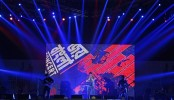 Songs of Swadhin Bangla Betar Kendra to be presented at Joy Bangla Concert