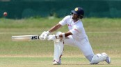Sri Lanka pile on runs in Bangladesh warm-up