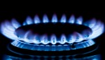 Business leaders oppose plan for gas tariff hike after LNG import