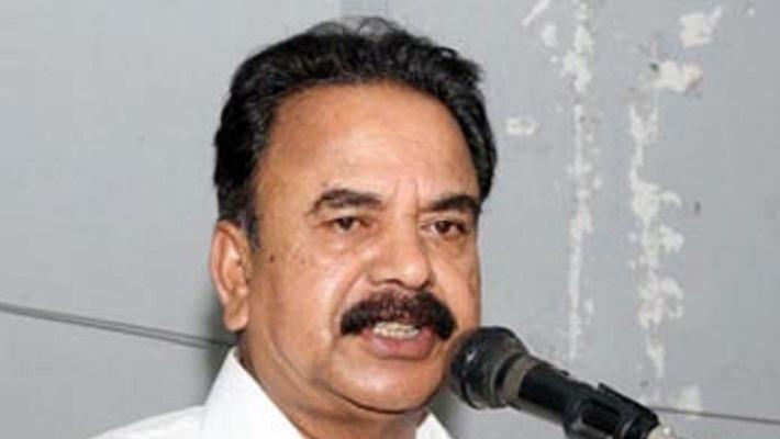 BNP won't join polls under Hasina govt: Gayeshwar
