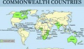 Commonwealth trade ministers to meet in London on Mar 9-10