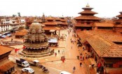 Top attractions in Kathmandu